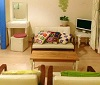 福岡県福岡市 S様|ハウスクリーニングお客様の声