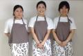 soyokaze-osaka-staff120