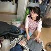 年末の大掃除に向けて、物と心の整理をしませんか (^.^)
